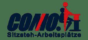 Logo-COMO-Büromöbel