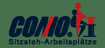 COMO Büromöbel | höhenverstellbare Arbeitsplätze