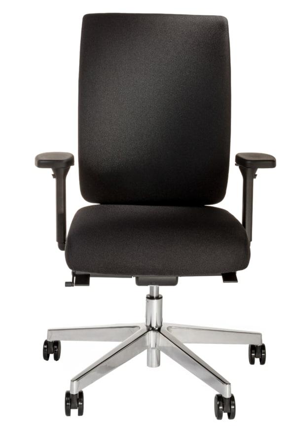 Bürodrehstuhl COMO11