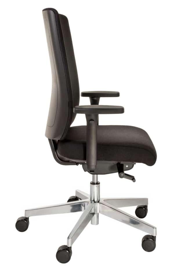 Bürodrehstuhl COMO11 von COMO Büromöbel